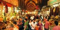 Türkiye'ye akın edecekler... Tam 4 milyon turist
