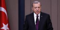 Türkiye'ye karşı ağız birliği! Pişkin teklif