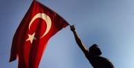 'Türkiye'ye yardıma hazırız'