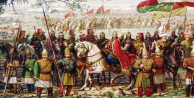 Türklerin İslâm'ı kabulü nasıl olmuştur?