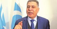Türkmenlerden Havice çağrısı