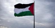 Tutuklu Filistinli gazeteci için acil çağrı