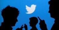 Twitter'a bir şok da Ankara'dan