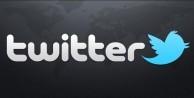 Twitter'de tepki çeken Rusya etiketi