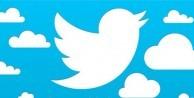 Twitter'dan flaş karar! Kapatıyor
