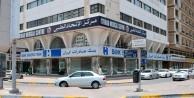 Üç büyük bankanın genel müdürlerinden istifa