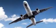 Uçak bileti alacaklara güzel haber