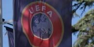 UEFA: Alçak saldırı sonrası EURO 2016'da saygı duruşu yapılmayacak