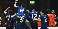 UEFA Avrupa Ligi'nde şampiyon belli oldu!