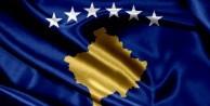 Kosova kararı Sırbistan'ı çıldırttı!