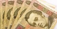 Ukrayna'da rüşvetçi rektöre suçüstü