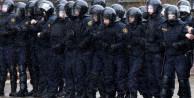 Ülke fena karıştı! Yüzlerce kişi tutuklandı
