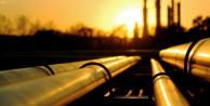 Ülke ülke petrol üretim verileri