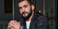 Ümit Karan'dan Kısıklı'da Türk futbolunu sarsacak FETÖ sözleri