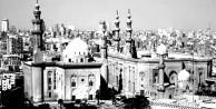 Ümmetin sorunları karşısında El-Ezher ne yapıyor?