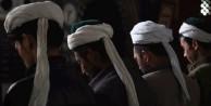 Üst aklın yeni hedefi: İslami cemaatler!