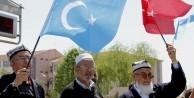 'Uygur Türklerinin hakları yasalarla güvenceye alınmalı'
