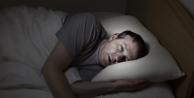 Uykusuzluk mu çekiyorsunuz?