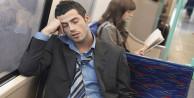 Üzerinde sürekli yorgunluk hissi olanlar dikkat!