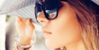 Uzmanlardan güneş gözlüğü tavsiyesi