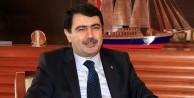 Vali Şahin'den Demirtaş'a 'Yenikapı' cevabı!