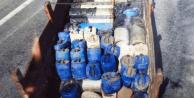 Valilik açıkladı… O kentte 'bombalı araç' alarmı