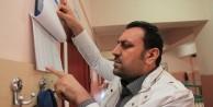 Van'da 700 seçmenin oyu Tokat'a nakledilmiş