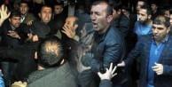 AK Parti'lilere bir saldırı daha