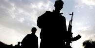 Van'da askeri birliğe saldırı