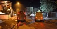 Van'da çatışma: 2 terörist öldürüldü!