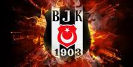 Ve Beşiktaş Napoli'nin teklifini reddetti