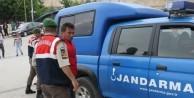 Vekil adayına saldırıda tutuklama