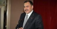 Bakan Eroğlu, Özal'ın zehirlenme nedenini açıkladı