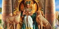 VII. Kleopatra