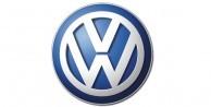Volkswagen CEO'sundan önemli açıklama