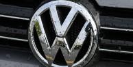 Volkswagen'de şok iddia!