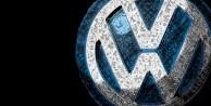 Volkswagen'in o ülkede de satışları durduruldu