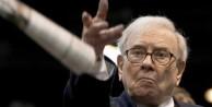 Warren Buffett'ten 100 milyar dolarlık hata!