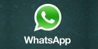Whatsapp'a yeni özellikler geldi!