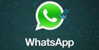 WhatsApp hakkında büyük iddia!