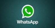 WhatsApp kullanıcılarına yeni müjde!
