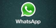 WhatsApp ne zaman kuruldu?