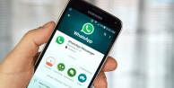 WhatsApp sahte hesaplardan medet umdu
