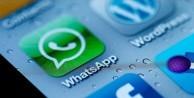 WhatsApp'a bir bomba özellik daha geldi!