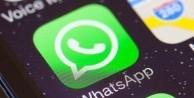 WhatsApp'a spam özelliği geliyor