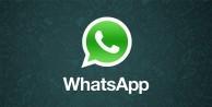 WhatsApp'ta 'etiket' dönemi