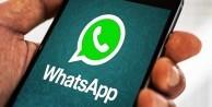 WhatsApp'ta gruptan atma sona eriyor!