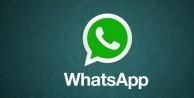 WhatsApp'a bir yenilik daha geldi!
