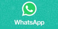 WhatsApp'tan 'en az 10 kişiye gönder' mesajlarına darbe!