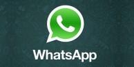 WhatsApp'tan şaşırtan engel